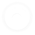 gsv-ventures-white-globe